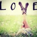 Tình yêu - Giới tính - Thứ 4: Bạch Dương cãi cọ với người yêu