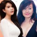 Tin tức - 'Bà Tưng' vào đề thi: Sở GD rút kinh nghiệm