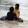9 người chết, 71 người bị thương sau bão, lốc