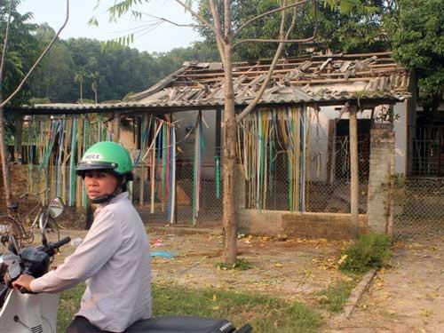 no kho phao hoa: pha hong 1.300 ngoi nha - 1