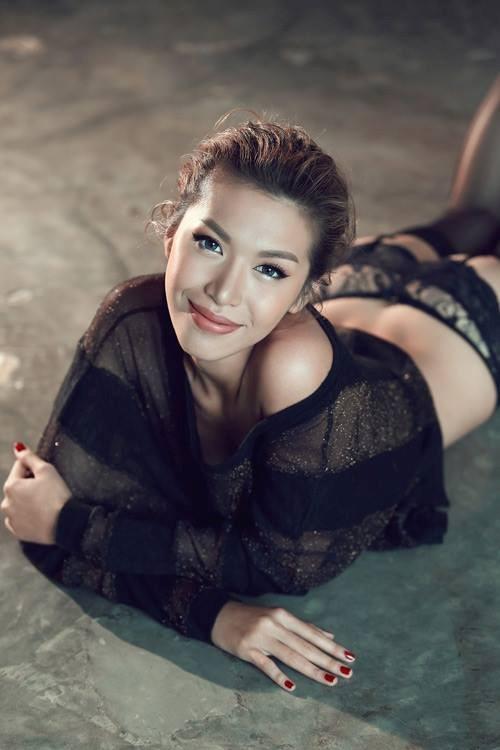 """phuong trinh chi de mua vui cho show dien"" - 1"