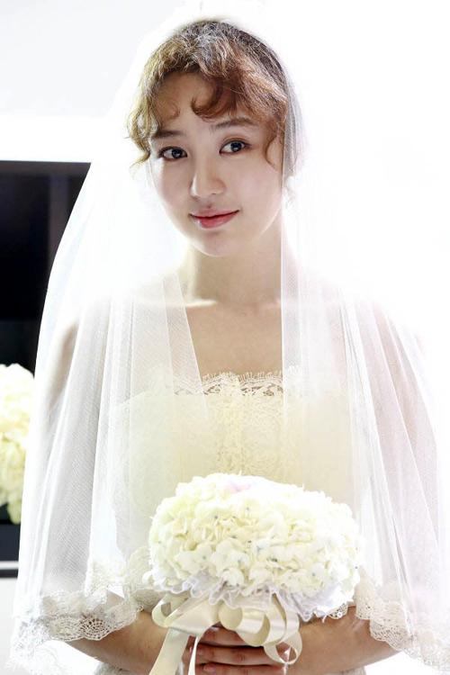 yoon eun hye lam dam cuoi voi trai dep - 2