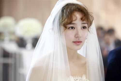 yoon eun hye lam dam cuoi voi trai dep - 3