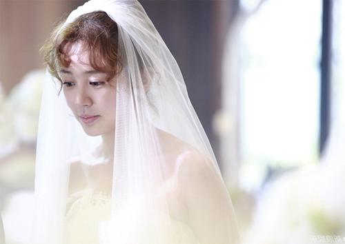 yoon eun hye lam dam cuoi voi trai dep - 4