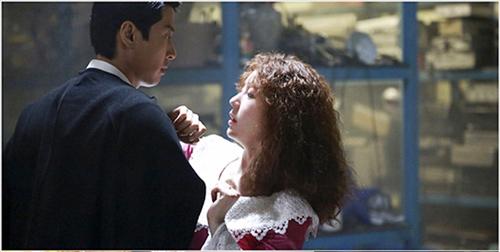 yoon eun hye lam dam cuoi voi trai dep - 7