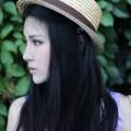 Làm đẹp - Nhật ký Hana: Ủ mật ong cho tóc hết khô xơ
