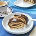 Bếp Eva - Bánh mì cuộn thơm, mềm đầy mê hoặc