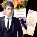 Làng sao - Rộ thông tin ca sĩ Đăng Khôi sắp kết hôn