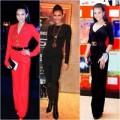 Thời trang - Trương Thị May - Người đẹp không mê 'tiếp thị' cơ thể
