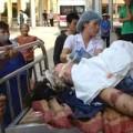 Nổ kho pháo hoa: Thêm 2 nạn nhân tử vong