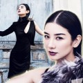 Làng sao - Huỳnh Dịch lấy lại phong độ thời con gái