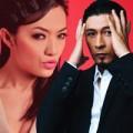 Làng sao - Tinna Tình: Charlie Nguyễn bôi tro trát trấu tôi