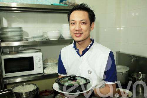 20-10: hong nam - nguyen giap masterchef vao bep - 8