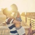 Tình yêu - Giới tính - Ta yêu nhau vừa đủ thôi anh nhé