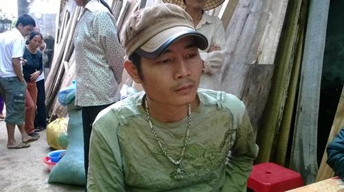 bv 'den' 150 trieu cho gia dinh mang quan tai dieu pho - 1