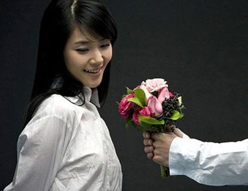 """20/10: nhung loi """"co canh"""" tang nang - 1"""