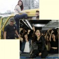 """Làng sao - Thanh Thảo """"chuẩn men"""" trong MV mới"""