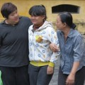 Tin tức - Con trẻ bơ vơ vì cha chết, mẹ lãnh án tù chung thân