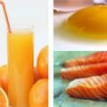 Làm mẹ - Top thực phẩm nhiều vitamin D cho bé