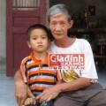 Tin tức - Hành trình 1.000 ngày tìm con của lão nông nghèo