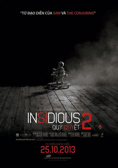 insidious 2 – trai nghiem kinh hoang mua halloween - 5