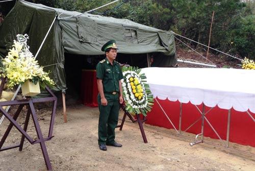 dong nguoi van den thap huong cho dai tuong - 1