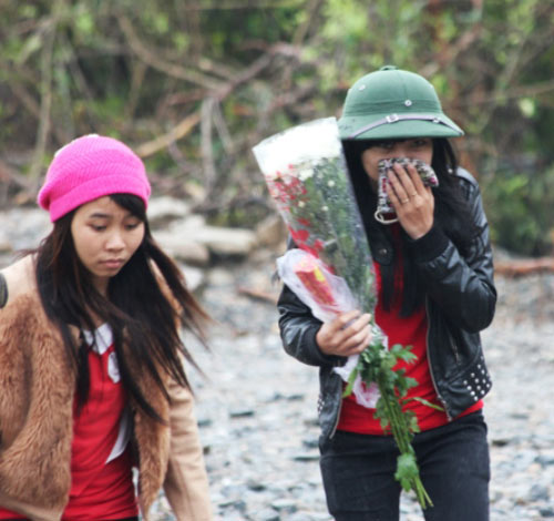 dong nguoi van den thap huong cho dai tuong - 2