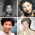 Xem & Đọc - Gặp người đóng vai ác ấn tượng nhất phim Kim Dung TVB