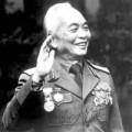 Cần đề nghị UNESCO vinh danh Tướng Giáp