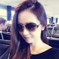 Làng sao - Jennifer Phạm xinh tươi trở lại công việc