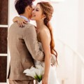 Eva Yêu - Cưới 2 tuần đã muốn ly hôn