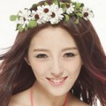Làm đẹp - Nhật ký Hana: Rửa mặt mịn da với hạnh nhân
