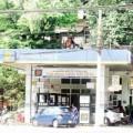 Tin tức - Hà Nội: Từ 1/11 đóng cửa 44 cây xăng