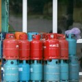 Mua sắm - Giá cả - Ngành kinh doanh gas còn rối do hở luật