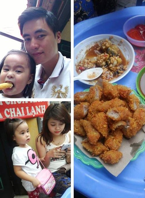 hanh phuc nhu vo chong em trai dang khoi - 4