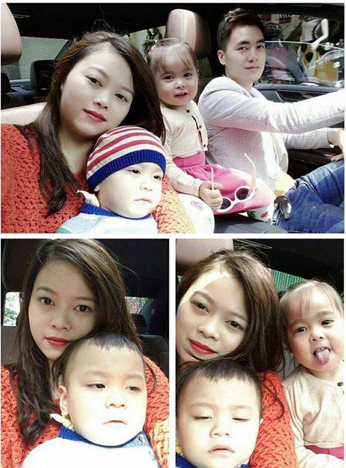hanh phuc nhu vo chong em trai dang khoi - 10