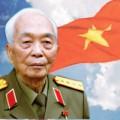 Tin tức - Lý do 'Tướng Giáp không có trong SGK'