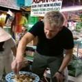 Học cách nướng ngao ở Sài Gòn
