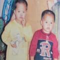 Tin tức - Kinh hoàng 2 cháu bé bị chém chết trong nhà