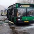 Tin tức - Nga: Đánh bom liều chết khiến 6 người thiệt mạng
