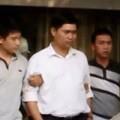 Tin tức - Đồng nghiệp sốc với hành vi vứt xác của BS Tường