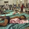 Tin tức - Ấn Độ: Hiệu trưởng làm chết 23 HS đối mặt án tử