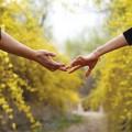Tình yêu - Giới tính - Nắm chặt tay em, đừng buông anh nhé!