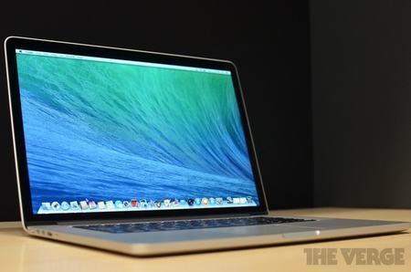 anh thuc te bo doi macbook pro 2013 vua trinh lang - 2