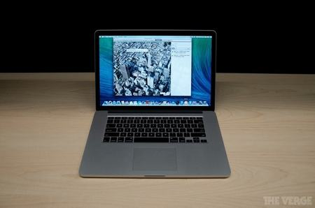 anh thuc te bo doi macbook pro 2013 vua trinh lang - 3
