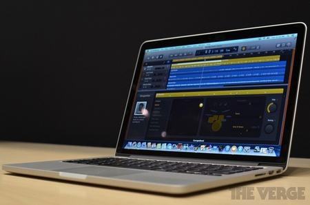 anh thuc te bo doi macbook pro 2013 vua trinh lang - 5