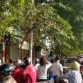 Tin tức - Dân vây kín 'thẩm mỹ viện phi tang xác bệnh nhân'