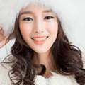 Làm đẹp - Nhật ký Hana: Mẹo trắng da mùa thu