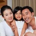 Eva tám - Tôi chấp nhận nuôi 2 con riêng của chồng