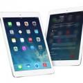 """Eva Sành điệu - Apple đã làm gì để """"vát mỏng"""" iPad Air?"""